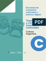 Encuesta de Consumos Culturales Teatro-01-A4
