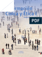FormacionCivicaYEtica1.pdf