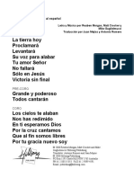 Across The Earth - Spanish.pdf