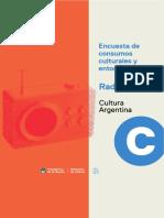 Encuesta de Consumos Culturales Radio-01-A4