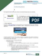Recursos_Clase2_Tutorial_Scoopit_2.pdf