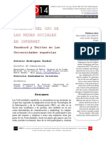 Dialnet-AnalisisDelUsoDeLasRedesSocialesEnInternet-3995723.pdf