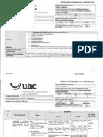2_ANALISIS_CUALITATIVO.pdf
