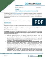 Practicas Consigna Actividad Obligatoria Clase4
