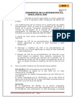 NOVEDADES EN EL PROCESO DE INTEGRACIÓN DEL SEACE CON EL SIAF.docx