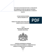 Plan de Negocios - Bolsos Mona.pdf
