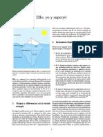 315079398-Ello-yo-y-superyo-pdf.pdf