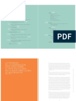 La_potencia_de_la_cooperacion.pdf