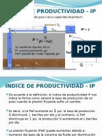 3. Ipr y Analisis Nodal
