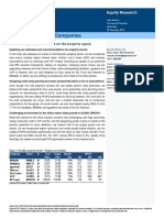 Brazilian Property Companies - Reassessing our preferences on the property space_30Nov14_BTGP.pdf