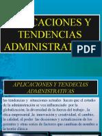 aplicacionesytendenciasadministrativas-120510105034-phpapp02
