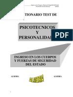 Psico Scribd 987548754