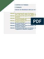 SECUENCIACION (2) (1)