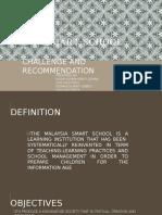 Smart School (1)