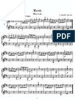 Gurlitt - Albumleaves for the Young, Op.101.pdf