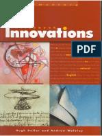 Innovations Elementary SB (1)