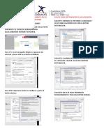 MANTENIMIENTO EN EL NAVEGADOR IE 1.pdf