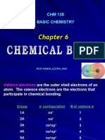 chapter-6-chemical-bonds.ppt