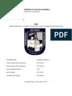 Administración-y-competitividad-en-el-nuevo-ambiente-de-negocios.docx