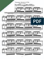 Pischna - Technical Studies. 60 Progressive Exercises (Numbers 35-60).pdf