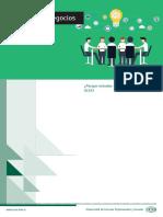 PDF UCES Direccion Negocios