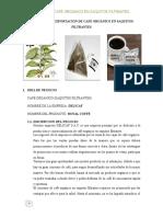PROYECTO DE EXPORTACION .docx
