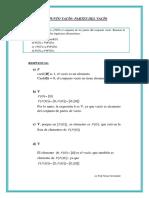 RESPUESTAS-VACIO-Y-PARTES.pdf