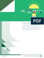 PDF UCES Marketing