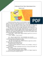 Interpretação de crônica para 6º ano.docx