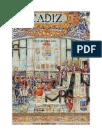 La España de las Tres Culturas.pdf