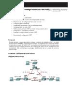 Evaluación Practica CCNA2 Capitulos 6 7 y 8(1)