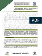Contenido multimedia HDSPCE.pdf