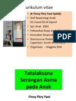 K06 Tatalaksana Asma dalam  serangan-1.pdf