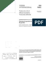 ISO 9001-2015 (1).pdf