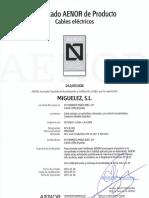 RZ1-K.pdf