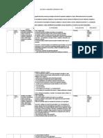 TECNOLOGIA UNIDAD 1.docx
