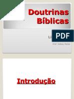 Doutrinas-Biblicas-Aulas-1-e-2