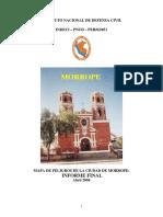 morrope_mp.pdf