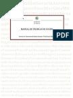 Manual de Técnicas Básica