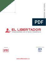 FORMULARIO PERSONA NATURAL 2.pdf
