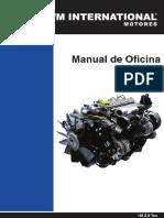 manual-ofic.hs-2.5
