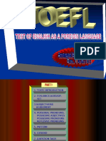 TOEFL.1ppt