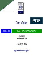 IMPACTO_RBBCPROY.pdf
