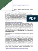 Repositorios_digitales