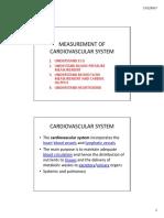 CHAPTER 4 (CARDIOVASCULAR MEASUREMENT).pdf