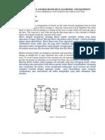 6a. ISI-E. PEMELIHARAAN DAN  PERBAIKAN MESIN DAN PERALATAN DEK-R1.pdf