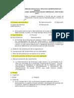 BALOTARIO PROCESO ADMNISTRATIVO BASICO PRETECNO 2017.docx