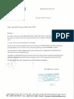 Dossier SMTI