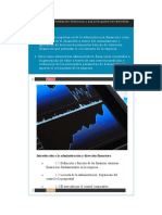 Temas-Toma de Deciciones Financieras