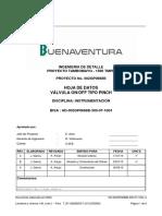 HD-002GP0668B-300-07-1004_0.pdf